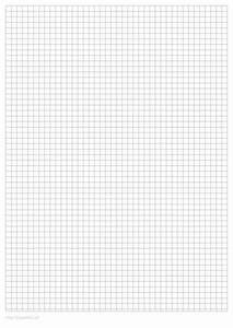 1 inch grid paper pdf blank graph paper templates that you can customize paperkit