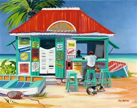 island trader launches  virtual island market  island