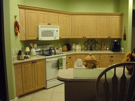 Kitchen Cabinets Cape Coral - chris cabinets photo gallery