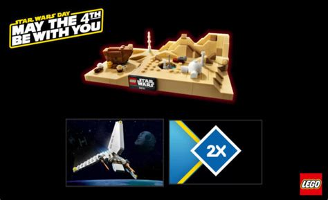 Vite testé : LEGO Creator Expert 10257 Carousel - HOTH BRICKS
