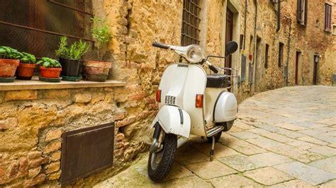 verkeersregels italie bekijk het overzicht anwb