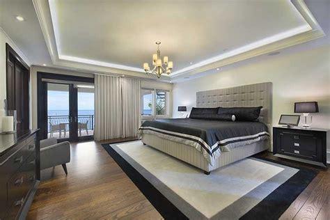 Lebron James Lists 17 Million Dollar Coconut Grove Mansion