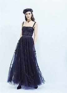 Nueva colección Otoño Invierno de DIOR 2018 Moda en PasarelaModa en Pasarela