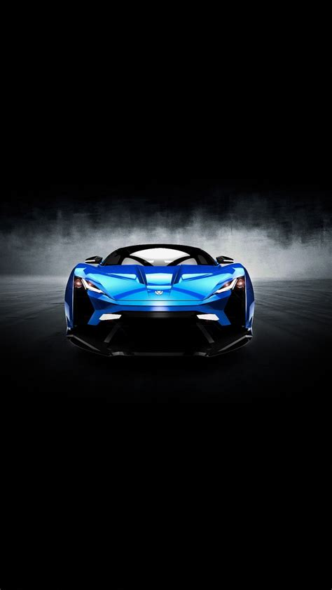 Car Wallpapers For Iphone 7 by Cool Sport Car Iphone 6s Wallpapers Hd