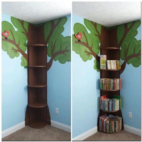 tree bookshelves tree bookshelf leah s room tree shelf ideas pinterest tree bookshelf flower and flower