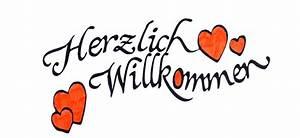 Herzlich Willkommen Bilder Zum Ausdrucken : aktuelles und termine gemeinde isterberg ~ Eleganceandgraceweddings.com Haus und Dekorationen