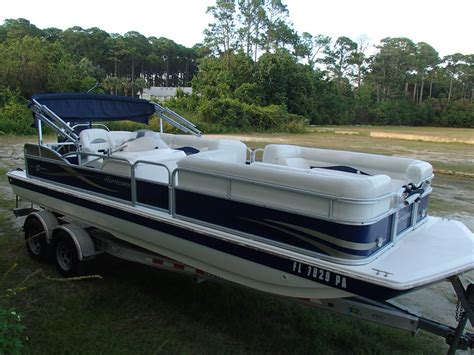 Used Hurricane Boats For Sale In Texas by Used Hurricane Boats For Sale 6 Boats