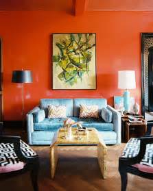 livingroom paint stylish paint colors and ideas for your living room