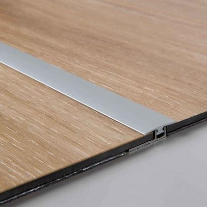Quick Step Livyn Expansion Profile   Save More At