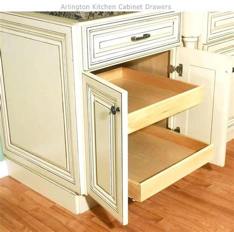 kitchen cabinet drawer inserts ikea kitchen drawer inserts cutlery flatware drawer 5378