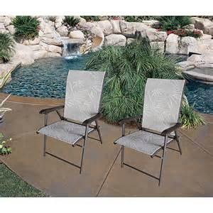 san marco outdoor patio chairs walmart com