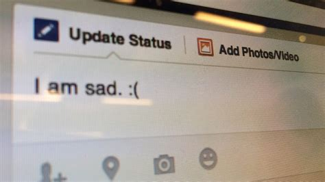 Why Academics Are Incensed By Facebook's Emotionmanipu