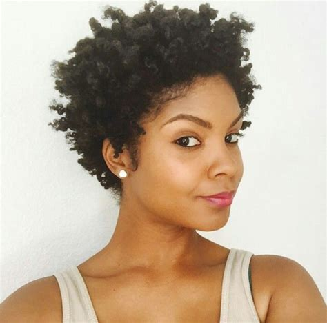Black Hair Health by Healthy Twist Out Perfection Naturalhair Healthyhair