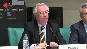 1st Elcano Forum on Global Terrorism: opening - IForo ...