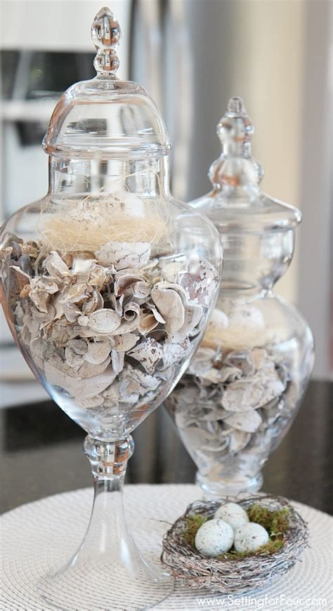 10 Minute Decor Ideas to Transition Your Home for