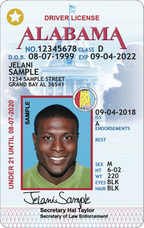 Please read the following to find out how to complete name/address changes as easily and quickly as possible: Driver license numbers to add eighth digit beginning Dec ...