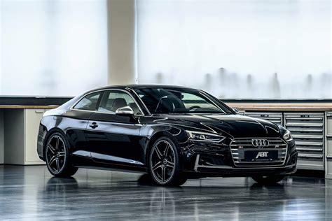 Audi S5 Sportback (2017) Review