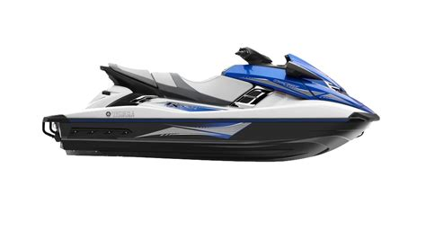 Buy A Boat Brighton by What Is Waverunner Brighton Boat Sales