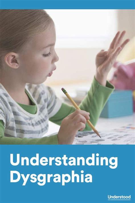 262 Mejores Imágenes De Dislexia En Pinterest Terapia Educación De Niños Y Educación Especial