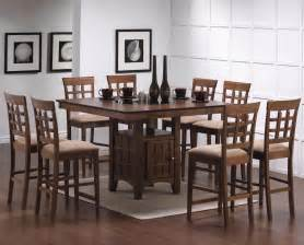 counter height dining room sets superb height dining set 5 dining room sets counter height table bloggerluv com