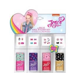 Walmart Com Bedding Sets by Jojo Polish Accessories Pinterest Jojo Siwa Jojo