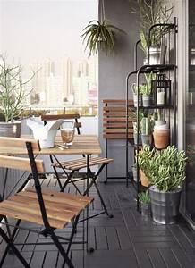 Deko Ideen Für Zuhause : so l sst sich dein balkon dekorieren tolle diy dekoideen f r dein diydekoideen ~ Markanthonyermac.com Haus und Dekorationen