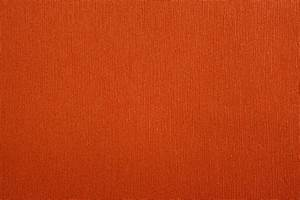 tapete rasch seduction 796230 uni rot orange With balkon teppich mit tapeten rasch küche