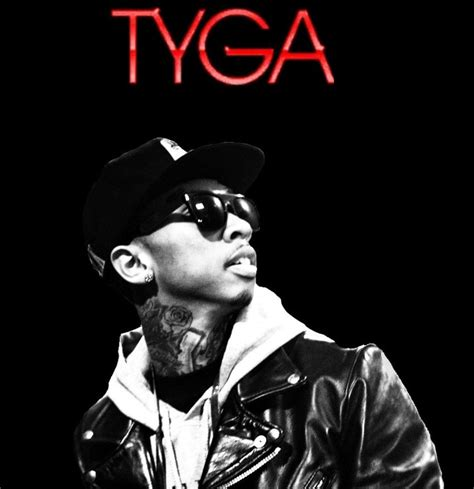 tyga wallpapers hd   phone iphonelovely