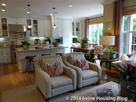 June   2014   Irvine Housing Blog
