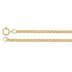 Jewelry Making Supplies Chain