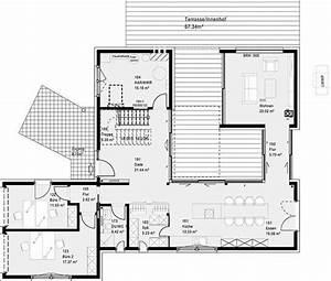 Okal Haus Typ 117 : ber ideen zu okal haus auf pinterest musterhaus haus bauen und fertigh user ~ Orissabook.com Haus und Dekorationen
