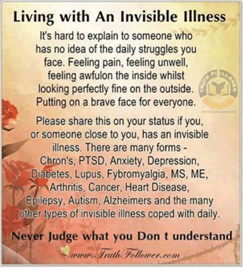 Invisible Illness Meme - funny diabetes memes of 2016 on sizzle baby it s cold outside
