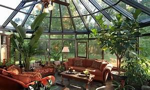 Sunrooms - Sunroom Ideas, Pictures, Design Ideas and Decor