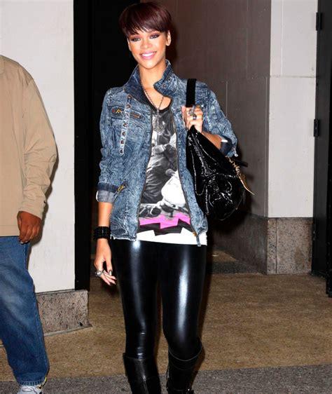 2008 war (k)ein guter Fashion-Jahrgang - Kaum zu glauben ...
