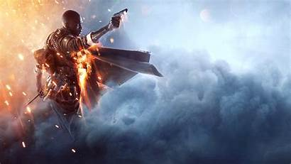 Xbox Cool Wallpapers Battlefield Games