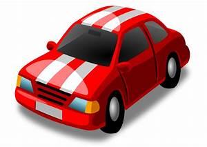 Clipartist Net  U00bb Clip Art  U00bb A Car Little Red Clipartist
