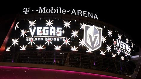 The nhl expansion rules on young players and what constitutes professional according to the official rules for the expansion draft distributed at the las vegas announcement. Rules for 2017 Expansion Draft | NHL.com