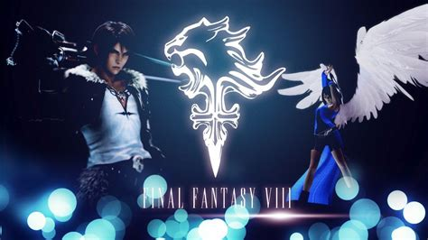 final fantasy  wallpapers wallpaper cave