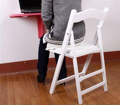 refaire assise de chaise sobuy 174 chaise pliable avec assise rembourr 233 e pour cuisine bois pliant fst06 fr ebay