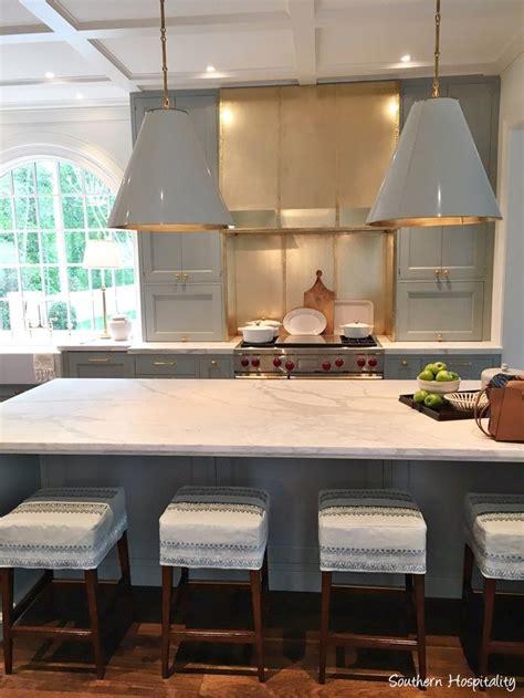painted kitchen backsplash best 25 atlanta homes ideas on marble showers 1379