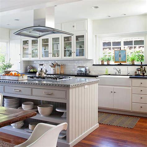 best kitchen layout with island kitchen design guidelines 7719