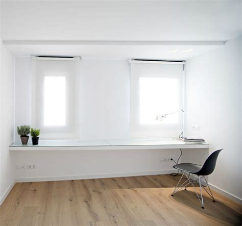 floating wall desk best wall mounted desk designs for small homes