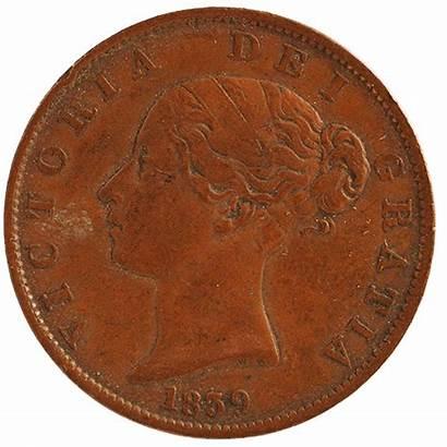 Queen Coin Special Victoria Collections Reading Coins
