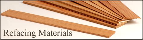 Cabinet Refacing Supplies Ta by Cabinet Refacing Psa Veneers Plywoods And Solid Wood