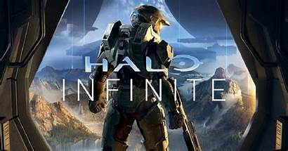 Halo Infinite Concept Xbox Pope