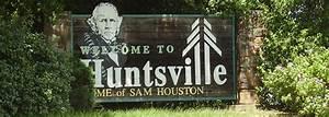 huntsville tx 77340 document destruction shredding With document shredding huntsville al