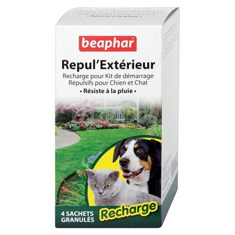repul exterieur pour chien et chat atoodog fr