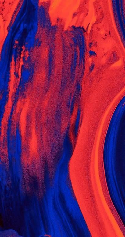 Iphone Liquid Wallpapers Baugasm Katro Vasjen Abstract