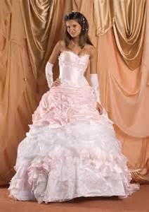 robe de mariage caftan marocain haute couture vente location caftan marocain