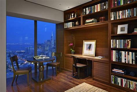 study room design sophisticated home study design ideas